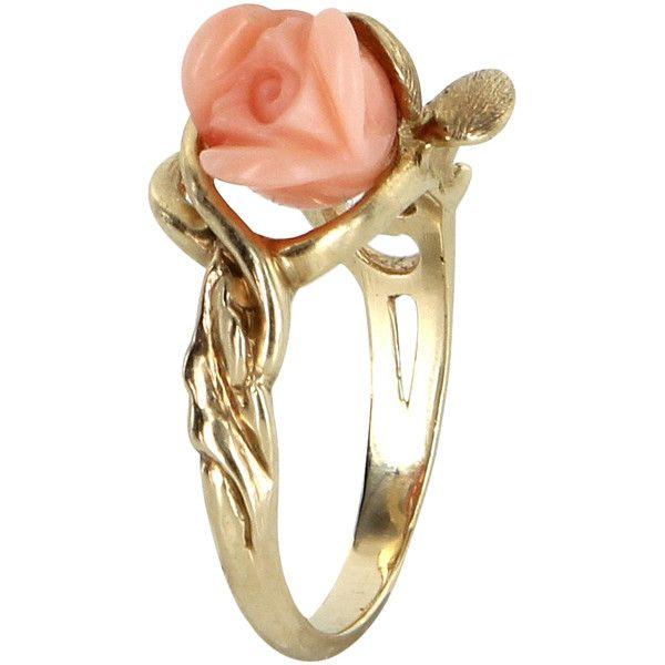 Best 25+ Rose gold charms ideas on Pinterest   Pandora ...