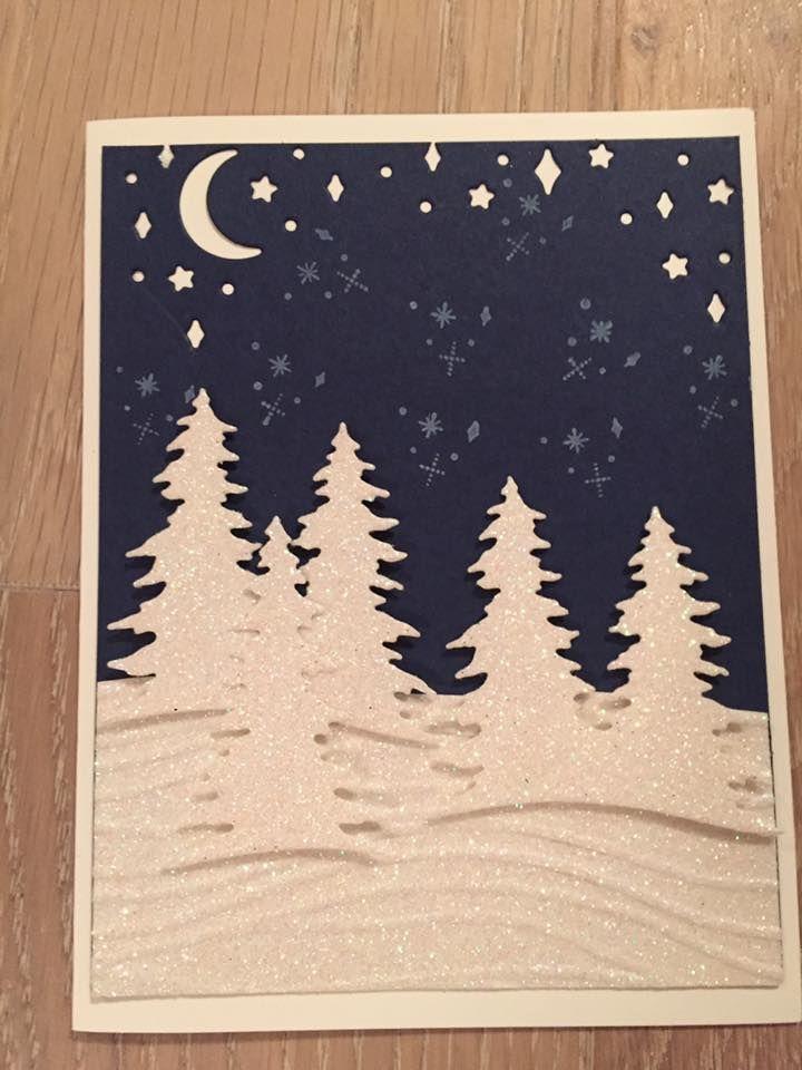 Чураков открытки