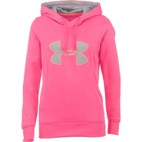 ce496057f Cheap under armour hoodie fashion girls Buy Online >OFF38% Discounted