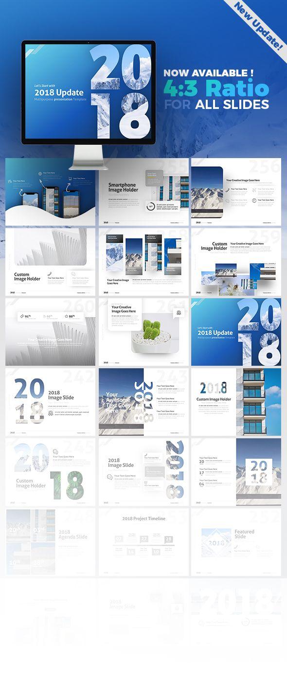 microsoft office presentation templates