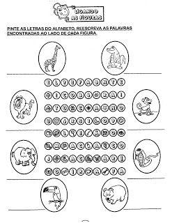 ATIVIDADES HISTÓRIAS INFANTIS CONTOS FÁBULAS LENDAS EXERCÍCIOS INTERPRETAÇÃO DE TEXTO I   PORTAL ESCOLA