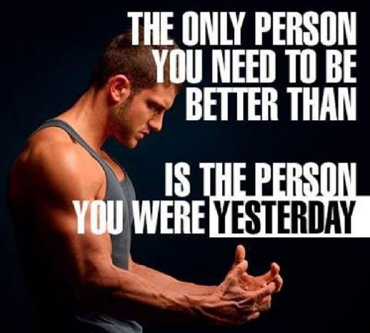Bodybuilding Quotes Enchanting 37 Best Body Building Pumped Images On Pinterest  Exercise