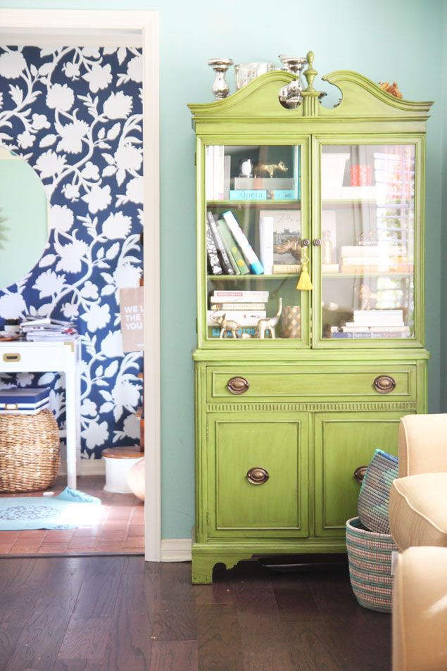 25+ best aqua living rooms ideas on pinterest   coastal inspired