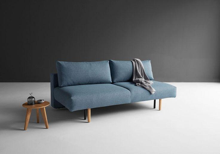 Frode sofa