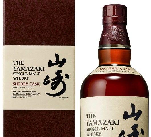 Les Ecossais vexés que le meilleur whisky du monde soit japonais