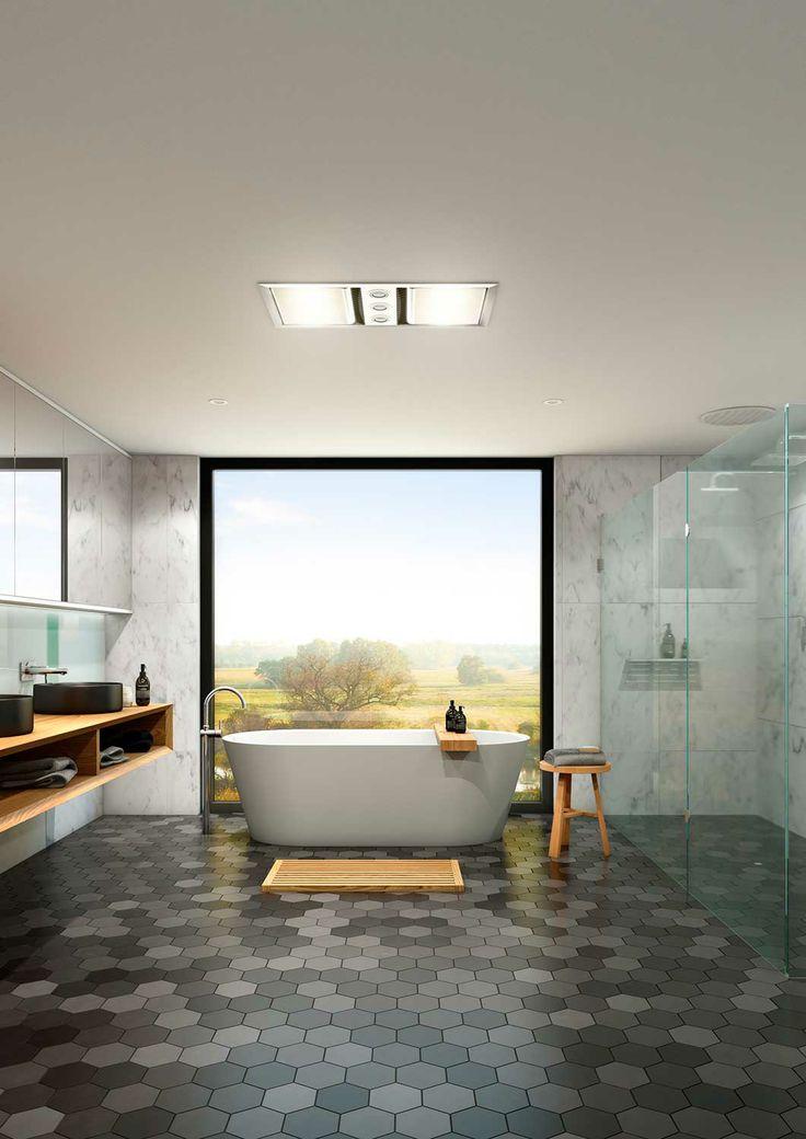 Mazer Visual bathroom 3D Vis work, stunning!