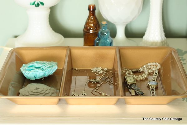90 best jewelry boxes storage images on pinterest box for Dollar jewelry and more