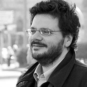 [Scrittori] Intervista ad Antonio Menna, a cura di Paola Casadei | Gli scrittori della porta accanto - Non solo libri