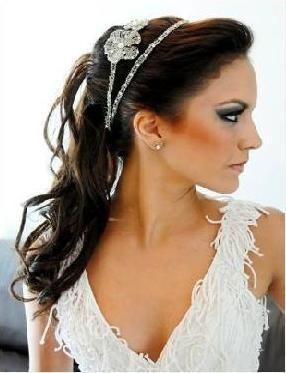 penteado-deusa-grega-12 - Fotos de Penteados