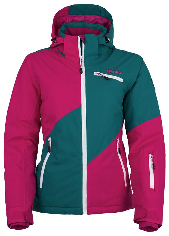 GIZELA PINK http://www.kilpisport.com/products/women/p-gizela