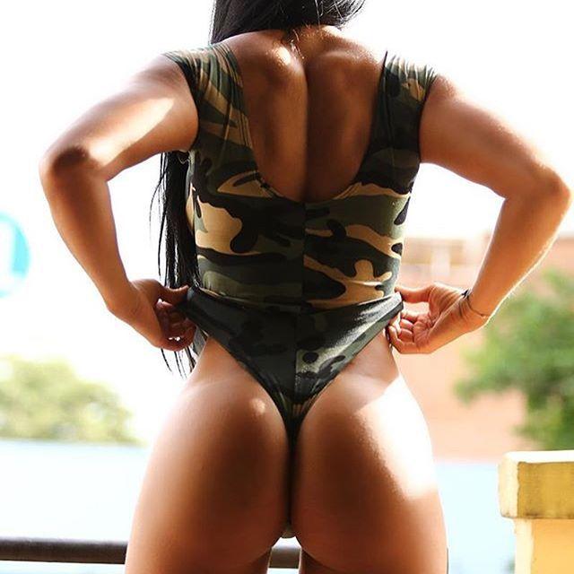 Perfect: @palitaoficial @palitafit model Gallery: @bizomp Photo: C99: #99palitaoficial #model #top #cute #night #morning #instadaily #repost #fashion #girl #instalike #friends #instagram #fitness #photographer #bikini @instagram @selenagomez @taylorswift @beyonce @kimkardashian @arianagrande @justinbieber @cristiano @kyliejenner @kendalljenner @nickiminaj @therock @natgeo @khloekardashian @nike @neymarjr @katyperry @jlo @leomessi @mileycyrus @kourtneykardash @ddlovato @victoriassecret…