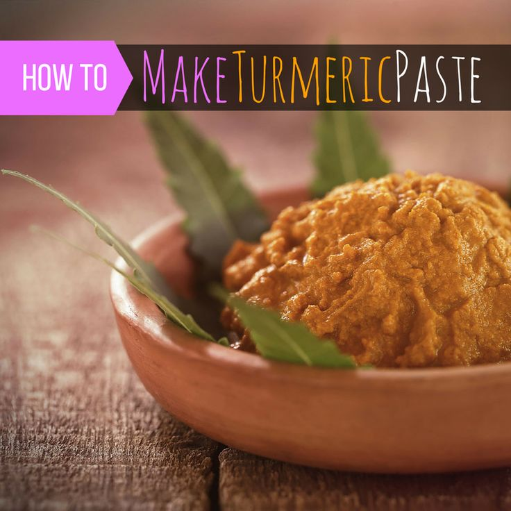 Wondering how to make turmeric paste? We share with you how: https://turmericaustralia.com.au/turmeric-paste/ #turmeric #organicturmeric #turmericpaste
