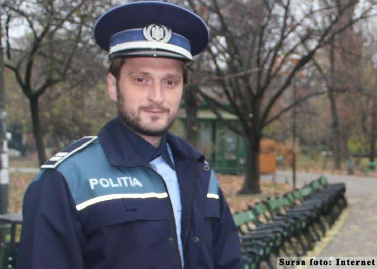 Cea mai mică șpagă din istoria poliției române http://tvdece.ro/cum-am-scapat-de-politie/