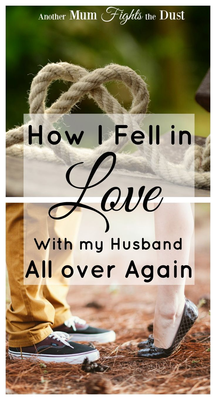 dating my husband again Dating after death: how i knew i was ready  not fathom the idea of dating so soon after my husband had died  date againwhen my husband passed away we had 2 .