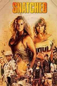 Snatched |  Watch And Download Snatched 1080 px | watch all english movie.