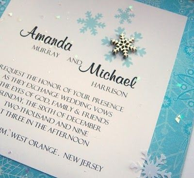 101 best jakes christening images on pinterest christening snow the uncovered artistry project a gallery of artists a community of survivors exquisite invitation community minded etsy artist pronofoot35fo Image collections