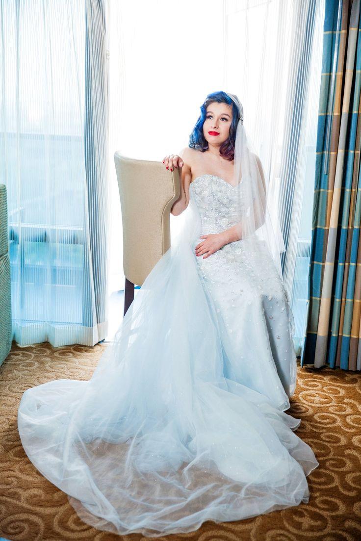 disney fairy tale weddings 2934 pinterest. Black Bedroom Furniture Sets. Home Design Ideas