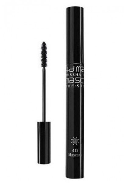 Missha - The Style - 4D Mascara