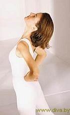 Зарядка фараонов (физические упражнения и лечебная физкультура)