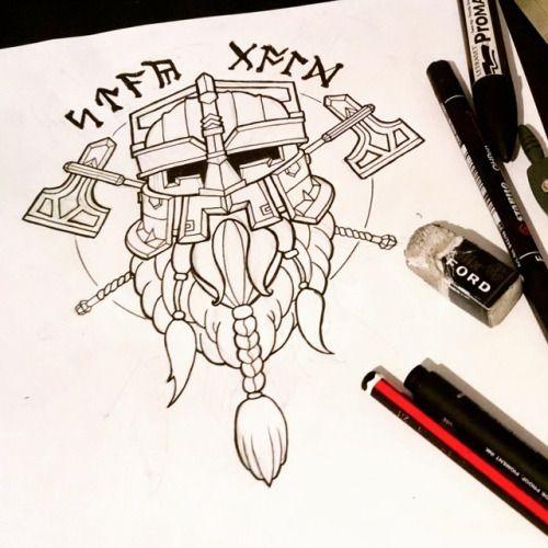 http://mercerart.tumblr.com/page/19                                                                                                                                                     More