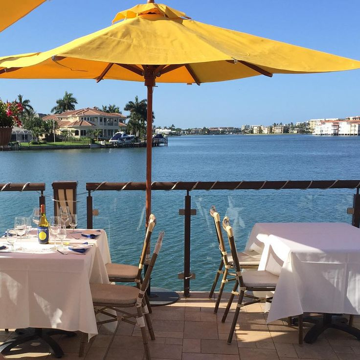 Breakfast Spots In West Palm Beach Florida