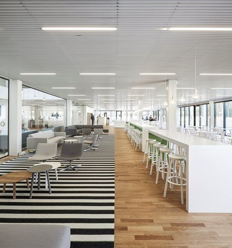 Commercial Flooring Companies Austin Texas: 1000+ Ideas About Commercial Office Design On Pinterest