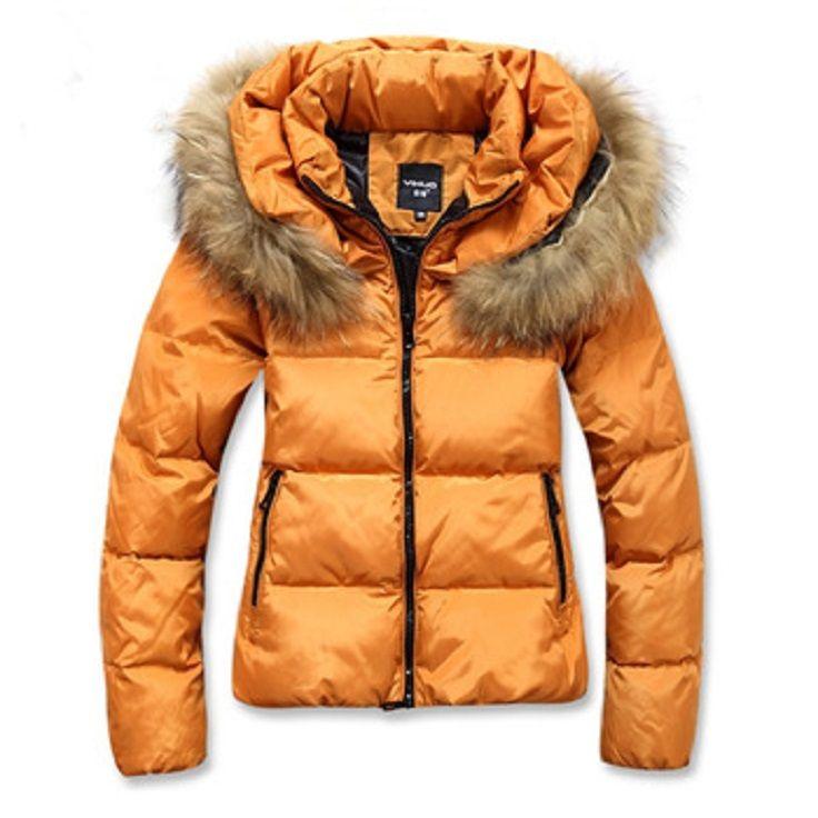 Top 10 Warm Winter Jackets: