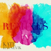 You - Remixes, Kate Havnevik