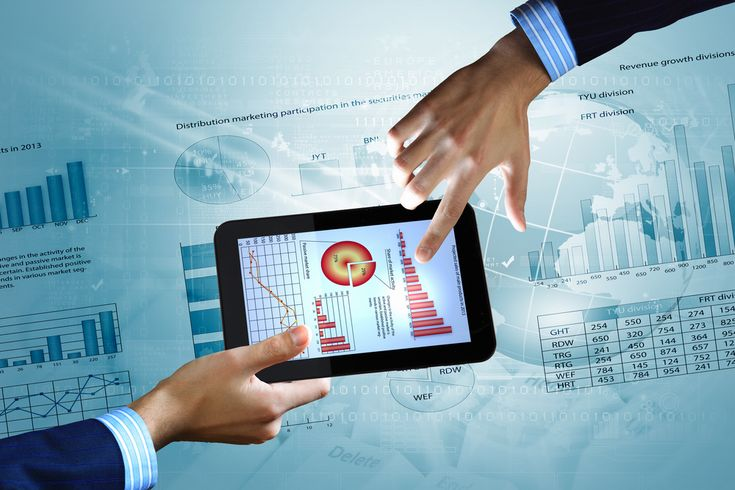 2013 07 22 07 30 Gmt الرئيس البرتغالي يدعم الحكومة الإئتلافية دعم الرئيس البرتغالي أ Marketing Analytics Digital Marketing Services Mobile Marketing