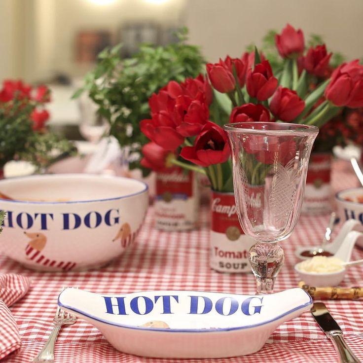 Essa coleção é uma delícia e um dos nossos best sellers  Para quem pediu fotos da mesa completa ❤️ Adquira já!