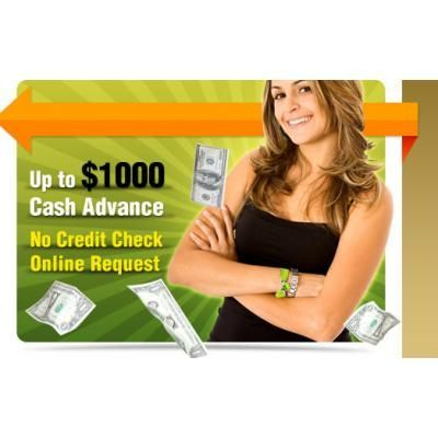Online payday loans colorado springs photo 5