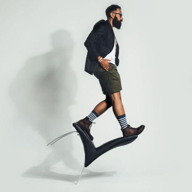 Levitation socks | Shop this product here: https://www.tiri.io:9443/Jon_Lucaya/details/251813077397/Levitation-socks | Shop all of our products at https://www.instream.co:9443/Jon_Lucaya | Pinterest selling powered by Instream
