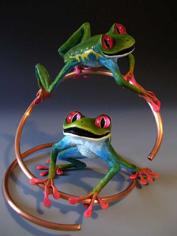 17 Best Images About Frogs On Pinterest The Muppets