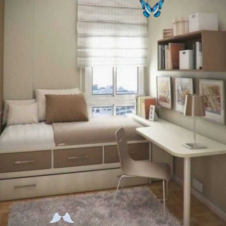 Student Bedroom Design Best 25 Student Bedroom Ideas On Pinterest Small Office College Student Bedroom Decorating Ideas Youtube Student Bedroom Storage Ideas 2020