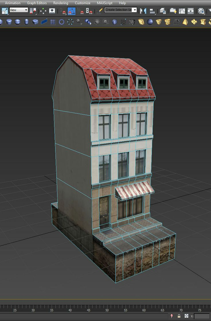 17 best images about 3ds max cg maya zbrush mental for 3d studio max