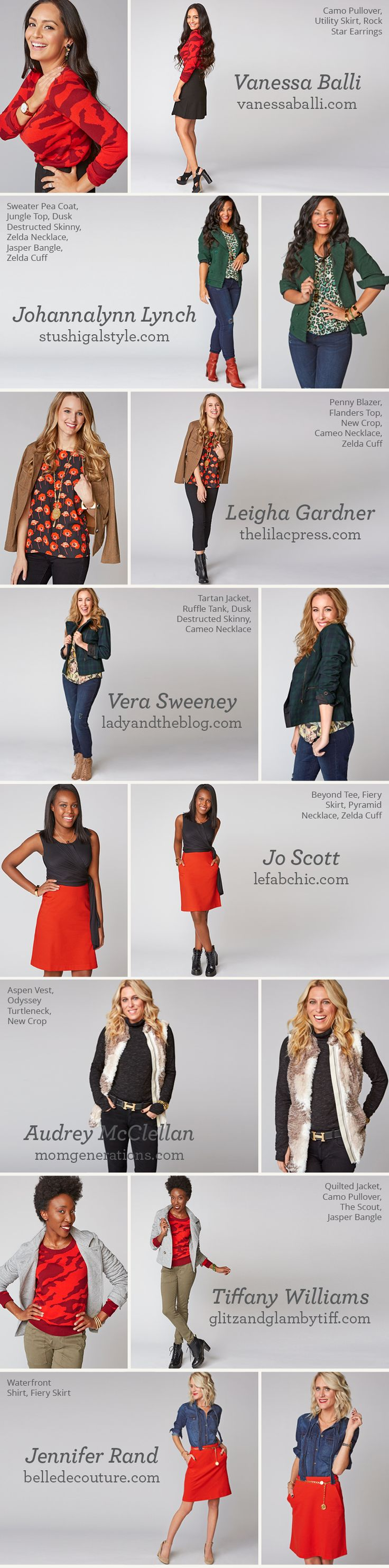 1068 best CAbi Carol Anderson by Invitation Designer Clothing – Cabi Party Invitation