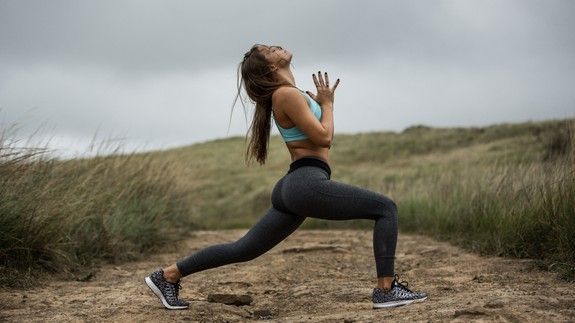 Forget yoga pants. Criticising other womens sartorial choices is bad for women.