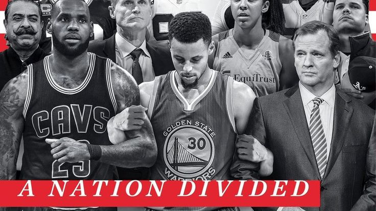 Curry had a good reason to be annoyed about the new Sports Illustrated cover featuring him.