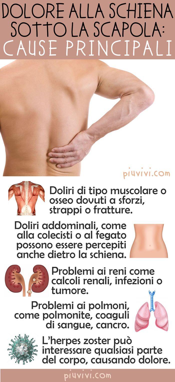 I dolori muscolo-articolari sono tra i più diffusi e sottovalutati