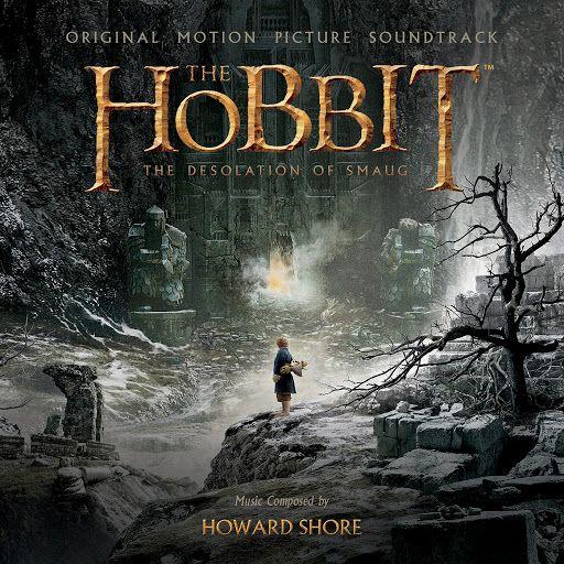 Ed Sheeran - I See Fire (Music Video) - YouTube
