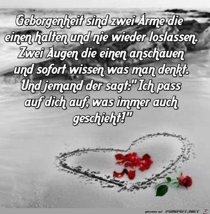 Datei U0027schöne Sprüche Zur Liebe Und Partnerschaft .u0027 Von Trw. Eine Von