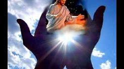 descargar oraciones religiosas - YouTube