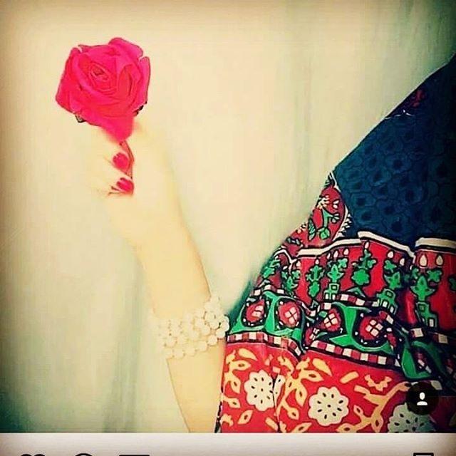 نفسي انا ادرى نفسي انا اعرف هل عاد قلبك لي او اقطع لي بدل فاقد بتشتاق حين اغيب ولا وجودي والعدم واااااحد Yemen
