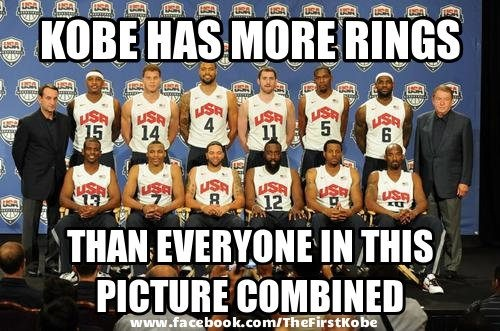 ring count anyone?...: Basketb Team, London 2012, 2012 Olympics, Basketball Team, The Angel, Sports, London Olympics, Team Usa, Usa Basketball