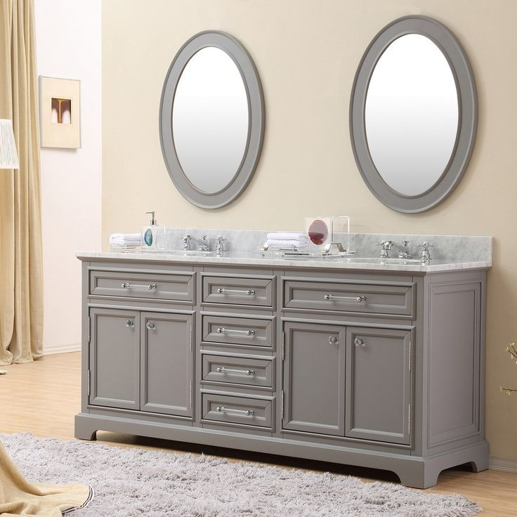 top 25 best bathroom vanities ideas on pinterest bathroom cabinets gray bathroom vanities and bathrooms