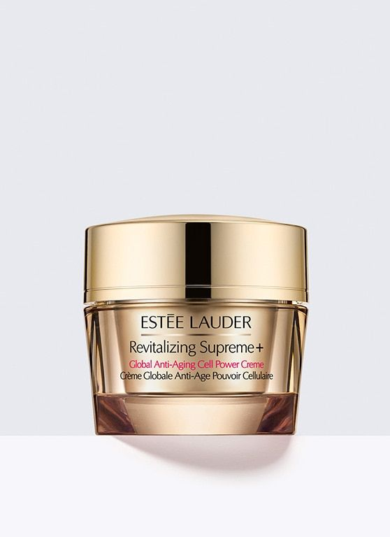 Revitalizing Supreme+ – Global Anti-Aging Cell Power Creme