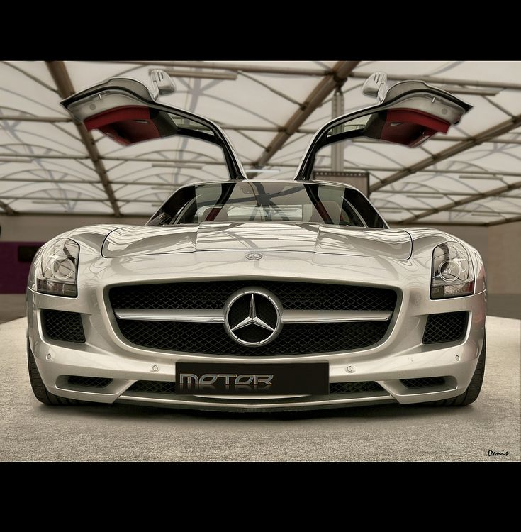 mercedes sls autos pinterest autos und motorr der autos und motorr der. Black Bedroom Furniture Sets. Home Design Ideas