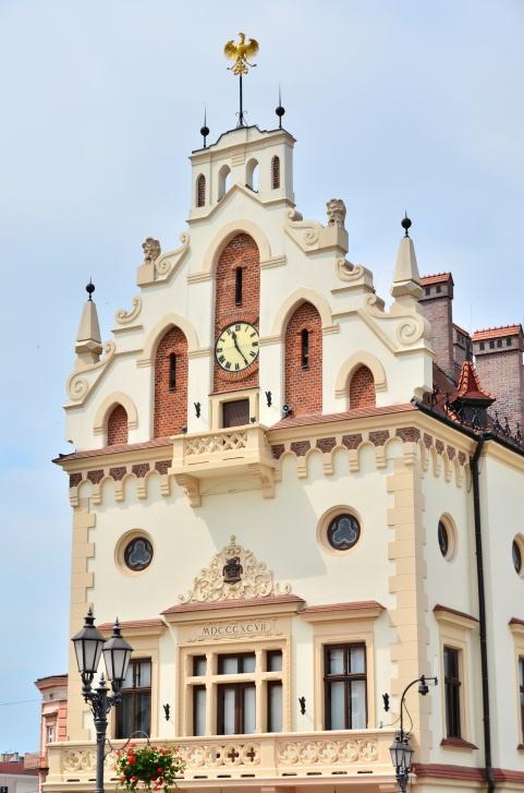 El-hermoso-sudeste-de-Polonia-Rzeszow-3.jpg