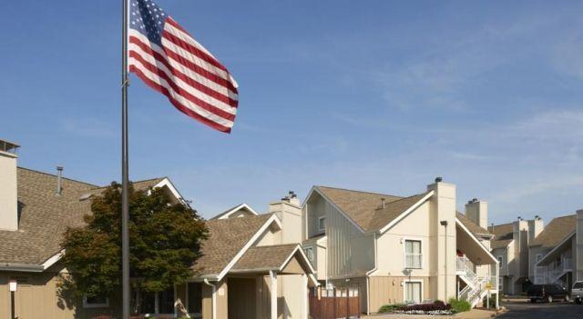 Residence Inn St. Louis Chesterfield - 2 Star #Hotel - $99 - #Hotels #UnitedStatesofAmerica #Chesterfield http://www.justigo.eu/hotels/united-states-of-america/chesterfield/residence-inn-saint-louis-chesterfield_113168.html