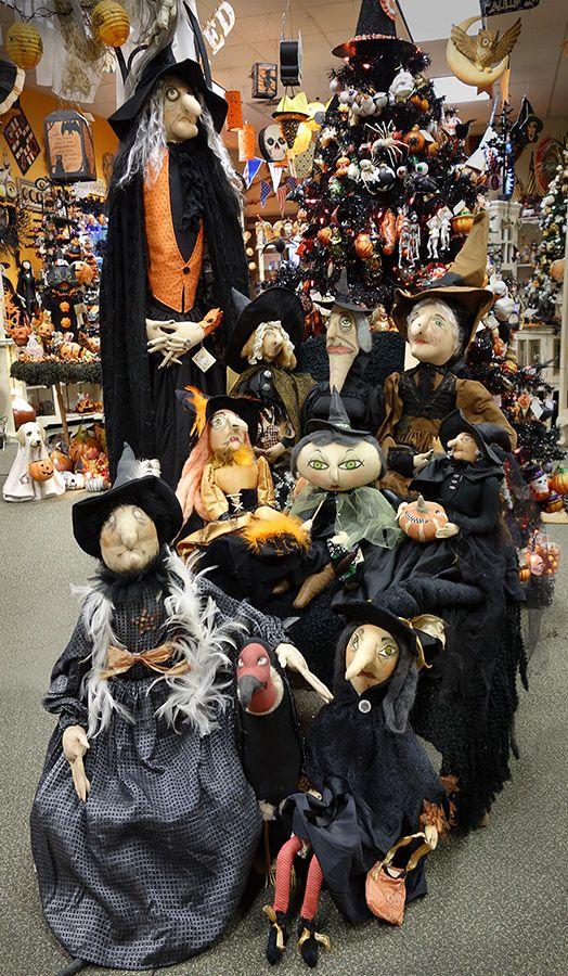 halloween traditions in estonia